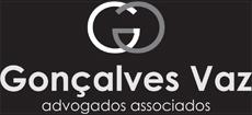 Gonçalves Vaz - Advogados Associados